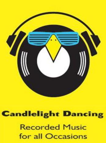 New Logofinal 1